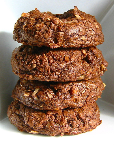 double_chocolate_biscuits