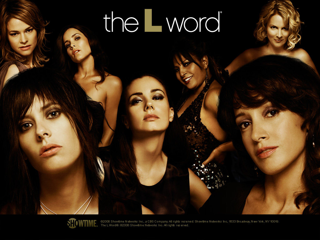 the-l-word-season-5-the-l-word-640143_10