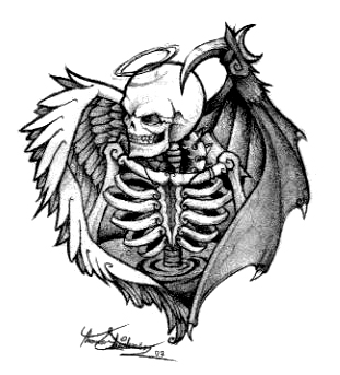 Death_Angel_Tattoo_by_operatingthetan