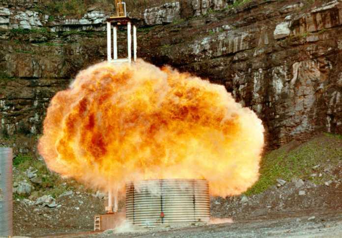 images%5CExplosivesTestingSiteUpper