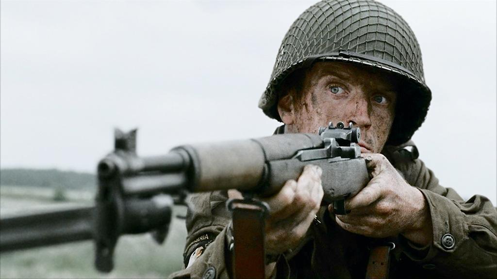 Документальный фильм 1 мировая война со всеми подробностями
