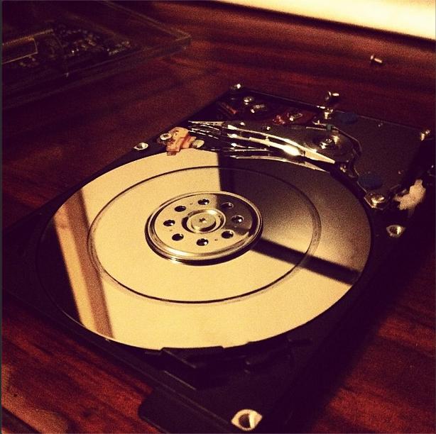 hard drive_01