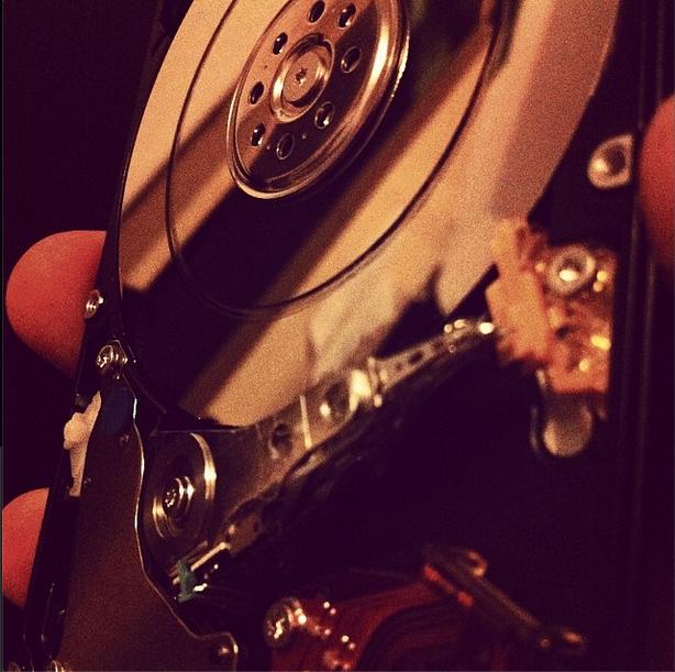 hard drive_02