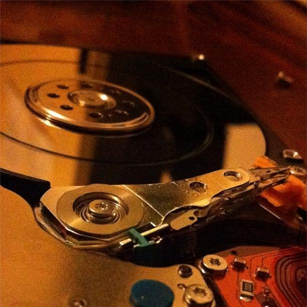 hard drive_03