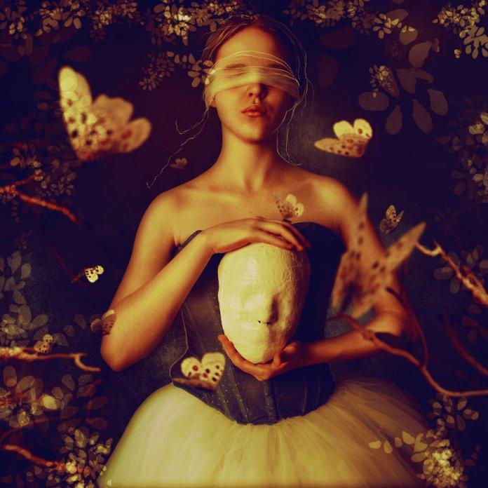butterfly_garden_by_lanatustich-d9ev2vg